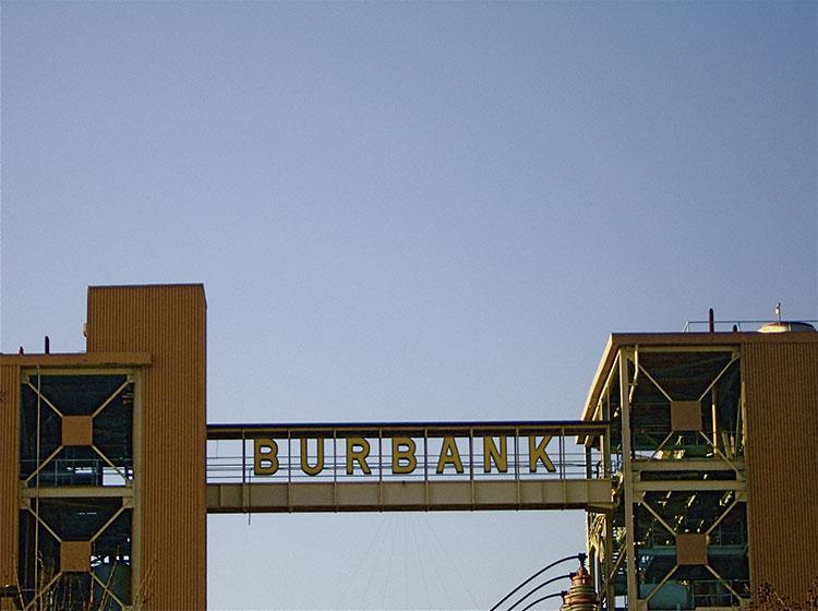 burbank-large